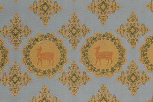 タツムラシンコレクションの袋帯