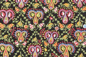 川島織物の名古屋帯