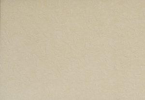 浜茄子文の寿光織の附下