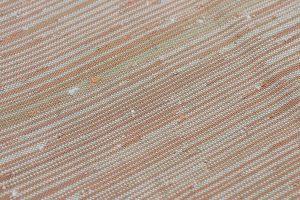 工芸・伊兵衛織の紬 着物