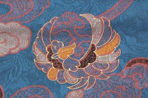 アンティークの羽織